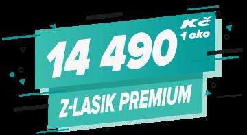 Z-Lasik premium