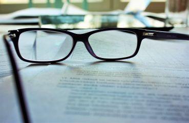 Aké sú príčiny náhleho zhoršenia zraku?