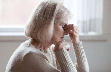 Často vás bolí hlava? Príčinou môže byť neliečené očné ochorenie