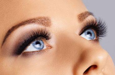 Starostlivosť o zrak: Tipy a odporúčania
