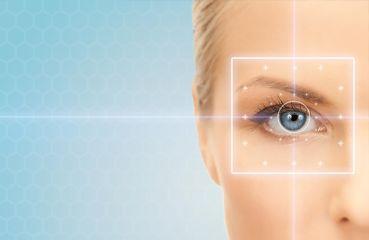 Laserová operácia očí: Aké sú riziká?