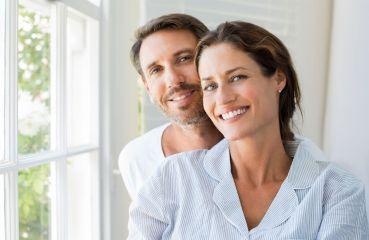 Manželská a partnerská zľava na FEMTO Z-PRELEX, že ste spolu a užívate si výhody!