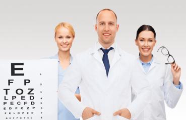 Možnosť výberu lekára