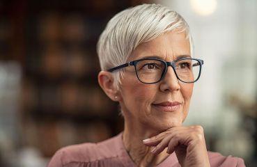 Obávate sa operácie katarakty? Takto prebieha