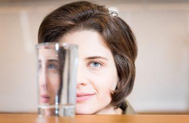 Viete čo je refrakcia oka a čo spôsobuje refrakčné chyby?