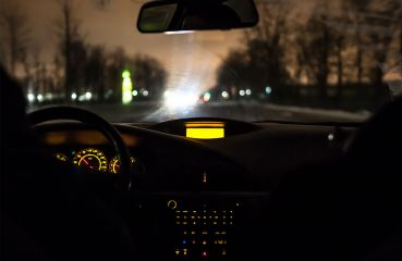 Šeroslepota – čo je to a čo robiť s poruchami nočného videnia?